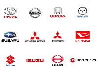 http://iishuusyoku.com/image/国内すべての自動車メーカーと取引!サスペンションテスターでトップシェアを誇ります!