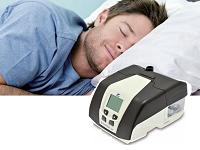 多くの人々に健康な睡眠を。海外から最新技術を搭載した機器を輸入し、「睡眠時無呼吸症候群」の診断・治療に必要な機器を医療機関に供給しています!