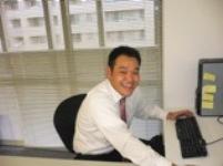https://iishuusyoku.com/image/私も「いい就職.com」を通じて10年前に入社をしました。じっくりと仕事を教えますので、未経験でも安心!一緒に働きましょう!
