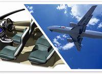 大手一流メーカーから厚い信頼を得ており、憧れの航空機・宇宙産業分野の開発プロジェクトの中枢で活躍することができます!