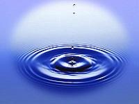 http://iishuusyoku.com/image/様々な土木工事がありますが、L社が得意とするのは水道・管工事分野。全国の管工事業者から高い支持を得ています!
