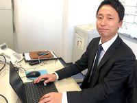 https://iishuusyoku.com/image/資格取得受験料補助制度(IT関連資格を受験して合格した際は受験料を全額会社が負担)もあり、こうした制度を活用しながら、みなさん積極的にスキルアップを目指しています。