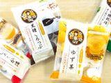 http://iishuusyoku.com/image/メインは大手食品メーカーのOEM生産ですが、オリジナルブランドでも時代の流れにそった製品を販売しています。