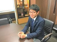 https://iishuusyoku.com/image/いい就職プラザから入社された先輩が現在も活躍中です!特殊な分野ですので、最初は覚えることが多いですが、覚えていくうちに楽しさを得られる仕事です。
