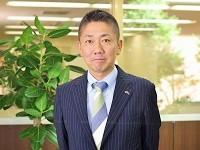https://iishuusyoku.com/image/技術者の育成に積極的な社長。全くの未経験でも、高い技術力を手に出来る環境が整っています。