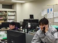 https://iishuusyoku.com/image/新築/リニューアル共に、職人含めて2〜3名で施工を進めていきます。