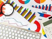 http://iishuusyoku.com/image/「idea,speed,quality」を念頭に、人と時間という視点から、企業にとってより高い成長を得ることのできる労働環境をご提供できるよう、たゆまざる革新を続けてまいります。