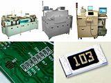 http://iishuusyoku.com/image/同社が手がける機器は、電子部品の開発・供給のために必要不可欠なもの。スマートフォン、生活家電、自動車など、現代の生活になくてはならない製品の中に同社が関わった電子部品が組み込まれています。