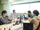 https://iishuusyoku.com/image/社員同士の距離が近いアットホームな社風。あなたもきっとすぐに馴染むことができますよ!