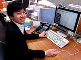 https://iishuusyoku.com/image/いい就職プラザから未経験で入社した先輩社員も活躍中!ゆったりとした社風で、離職率が低いのが特徴です。