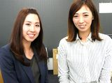 https://iishuusyoku.com/image/社内では、女性の方も多数活躍されています。結婚・出産後も長く勤めたいという方は大歓迎です!