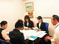 大規模開発プロジェクトのマネジメントチームで活躍いただくIT事務を募集します!