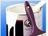 https://iishuusyoku.com/image/同社が取り扱う塗料は、主に製品を作るメーカーに提供されていきます。自分が提案した塗料が使用された製品が世の中に出回っていくので、大きなやりがいを感じることができます。
