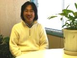 https://iishuusyoku.com/image/「入社後はわたしが責任持って教えます!一緒に新しいシステムを作りだしましょう!」