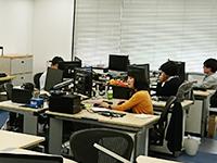 https://iishuusyoku.com/image/企業が求める機能に応じて、オリジナルのツール開発もしています。