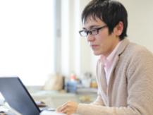 http://iishuusyoku.com/image/『ICTの活用促進のプロ集団』を目標に掲げ、海外への展開や自動車産業への活用を視野に取り組んでいます。
