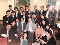 https://iishuusyoku.com/image/若手からベテランまで、年齢問わず分け隔てなく交流のある明るく穏やかな社風です。