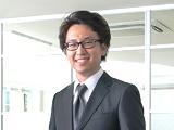 https://iishuusyoku.com/image/5年後、10年後のビジョンも明確に描いています。成長へのビジョンを現実的な目標とし、新社屋が開設される来年にはさらなる規模拡大を目指します。