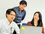 https://iishuusyoku.com/image/いい就職プラザから入社した先輩も活躍中!充実した研修体制の元、じっくりとITのノウハウを身に付けていってください。