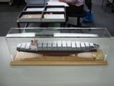 https://iishuusyoku.com/image/一年間の船舶輸送のうち、90%以上がコンテナ化され、年2億個以上のコンテナが輸送されています!