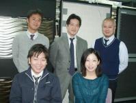 https://iishuusyoku.com/image/ちょっと自慢したくなるような仕事が待ってますよ!今後は東京オリンピックに向けてさらに活躍する場が増えるかも。