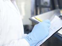 http://iishuusyoku.com/image/生産管理職として、効率よく高品質の製品が作れるよう工程管理を担当します。