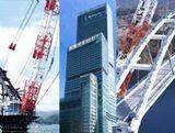 http://iishuusyoku.com/image/同社の製品はビル、マンション、学校、スタジアム、ドーム球場、橋、エレベータ、スキーリフト、各種クレーン、産業用機械など、あらゆる所に使用されています。
