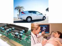 http://iishuusyoku.com/image/自動車の塗装原料を扱うなど大手メーカーとも取引をし、みなさんがよく知る人気商品にも携わっています。