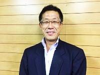 https://iishuusyoku.com/image/社長です。会社の未来を共に創ってくれる若い方のエントリーをお待ちしております!