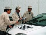 自動車用ワイパー製造メーカーとしては愛知県で唯一、愛知ブランド企業の認定を受けました。他にもさまざまな賞を受賞しております。