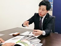 https://iishuusyoku.com/image/韓国、中国、タイに事務所を構え、海外とのつながりが非常に高い同社。選りすぐりの製品を、お客様のニーズに密着してお届けします!