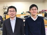 https://iishuusyoku.com/image/いい就職プラザを通じて入社した先輩が活躍中!グラフィックス部門のエンジニアは数が少なく、将来的のある仕事です。