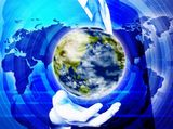 https://iishuusyoku.com/image/従業員数6000名以上、年商7200億円以上を誇る大規模グループ!世界22ヶ国に約100社のグループ企業を持つグローバルカンパニーです。