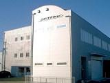http://iishuusyoku.com/image/「技術的にも人間的にも一目置かれる、優秀なエンジニアを育てる会社でありたい。」と社長は語ります。