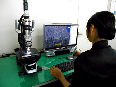 https://iishuusyoku.com/image/同社の「サンゼットR」というクラッド技術は世界数十カ国で特許をしています。海外にも拠点を持ち、日本国内外に活躍の場を広げています。