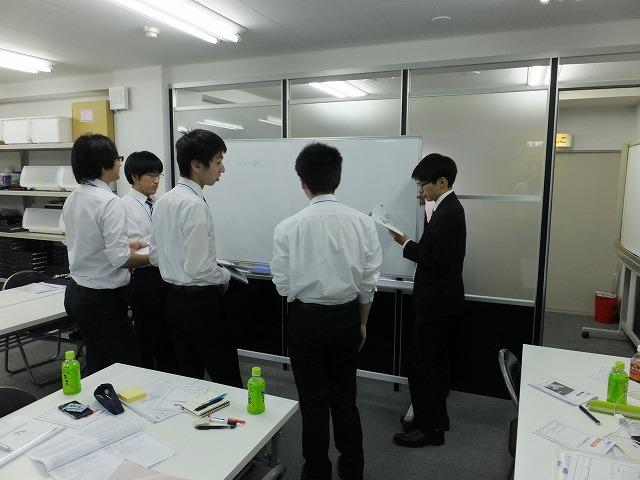 https://iishuusyoku.com/image/次世代のITエンジニア育成に注力する同社は20代の若手社員が活躍中!仲間と共に成長していける環境は何かと心強いですよね。