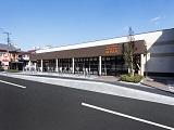 http://iishuusyoku.com/image/あなたが使用したことのある店舗も当社の管理物件かも?地域に根差した事業を展開しています。
