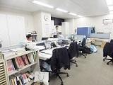 https://iishuusyoku.com/image/和気あいあいとした社風で、社歴や世代だけに捕らわれないざっくばらんな人間関係も魅力的です。社員の定着率も良く、腰を据えて長く働いていくことができる環境です♪