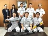 http://iishuusyoku.com/image/仕事の依頼は豊富にあり、業績も順調に伸びています。しかし今後更なる発展のためにも若手の人材を採用し、長期的な視点で育てていきたいと考えています。経験は不要なので、やる気のある方を歓迎します。
