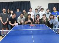 https://iishuusyoku.com/image/エンジニアの平均年齢は30歳前後。20代も多く、フラットな社風で先輩や上司に何でも相談しやすい雰囲気が同社の魅力の一つです。