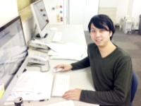 https://iishuusyoku.com/image/HTMLの簡単な知識があれば大丈夫!いくらでも知識を習得できる環境があるので、趣味レベルからのスタートも歓迎です。