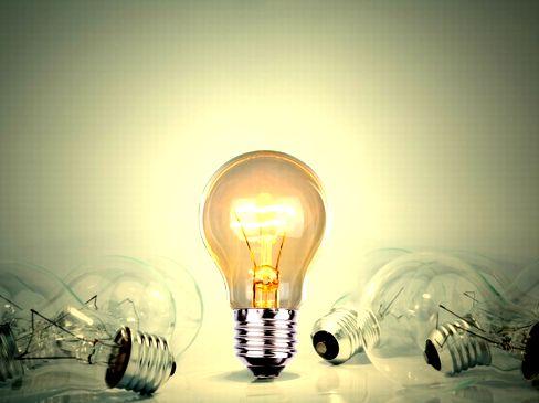 https://iishuusyoku.com/image/一見イメージしにくいと思いますが、実は縁の下の力持ち!電力関係の設備や建設機械などに使用される、私達の生活には欠かせない製品を取り扱っています。