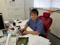 https://iishuusyoku.com/image/エンジニア出身の社長。あなたも、エンジニアとしての充実感を味わいながら自身の可能性を広げてみませんか?
