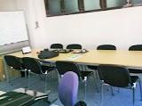 https://iishuusyoku.com/image/2016年に移転したばかりのオフィス。最初は社内の研修からスタートです。