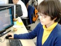 http://iishuusyoku.com/image/入社後は、先輩社員サポートがあります。真面目にコツコツと業務に取り組める方、勉強をしていく向上心がある方ならしっかりと力がついていきます。
