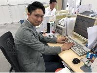 https://iishuusyoku.com/image/年齢役職問わずチャレンジできる環境なので、高いモチベーションをキープしながら働くことができますよ。