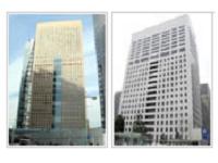 ロイヤルパーク汐留タワーや愛宕グリーンヒルズMORI タワー、東品川再開発、汐留メディアタワーなどの非常 用発電設備を手掛けているエンジニアリング企業です!
