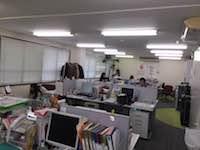 https://iishuusyoku.com/image/残業ほぼなし・産休/育休ありなどお客様だけではなく社員にも働きやすい環境を提供しています!