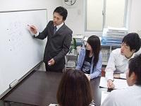 https://iishuusyoku.com/image/年齢や社歴に関係なく、アイデアを発信できる社風です!あなたのアイデアも、どんどん発信していってくださいね!