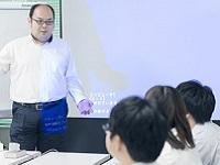 http://iishuusyoku.com/image/毎月業務遂行力向上、資格取得推進を目的にフォローアップ研修を実施しています!